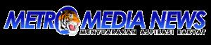 MetroMediaNews.co
